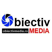 sigla mica obiectiv media