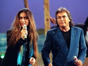 sursă foto; www.radardemedia.ro