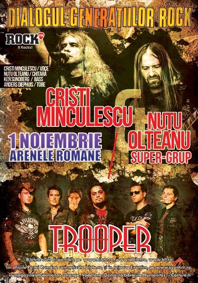 Trooper-si-Minculescu-si-Nutu-Olteanu-1-noiembrie