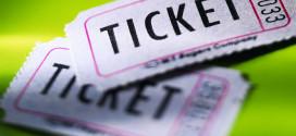 De astăzi se pun în vânzare bilete pentru meciul cu Viitorul