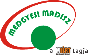 madisz logo