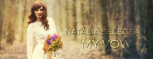 cover my wow natalia selegean