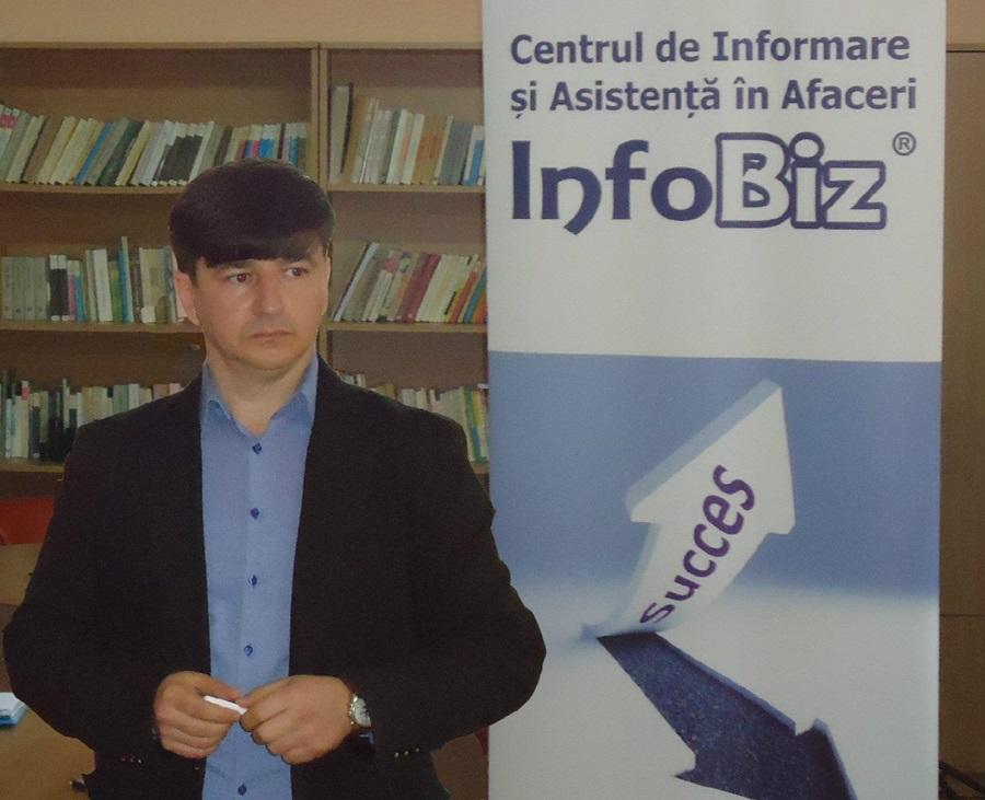 infobizz3