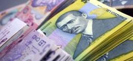 Sibiu | Taxele și impozitele locale pentru anul 2018, în dezbatere publică