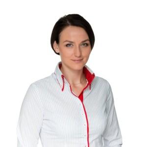 Christine Thellmann
