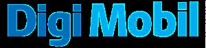 Logo Digi Mobil