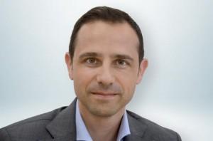 Valentin Popoviciu, director de dezvoltare RCS & RDS