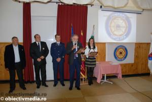 10 ANI SVSU COPȘA MICĂ (2015)-42