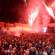 Peste 40.000 de oameni au dansat si au cantat la Media Music Awards