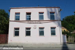 Teracota Mediaș-35
