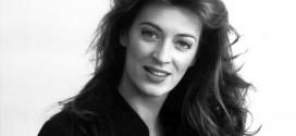Laura Stoica ar fi împlinit astăzi 49 de ani