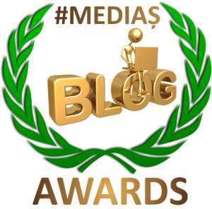 banner-blog-awards2015