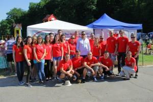 tineri maghiari medias