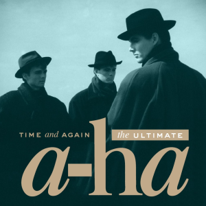music-picture a-ha