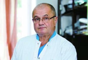 prof. dr-Dan-Sabau