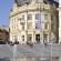 Sibiu   Taxele și impozitele locale se pot plăti și prin PayPoint