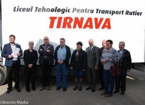 Donatie Camion Liceu Tirnava (40 of 63)