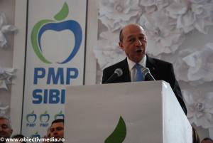 Lansarea candidaților PMP Sibiu (71 of 121)