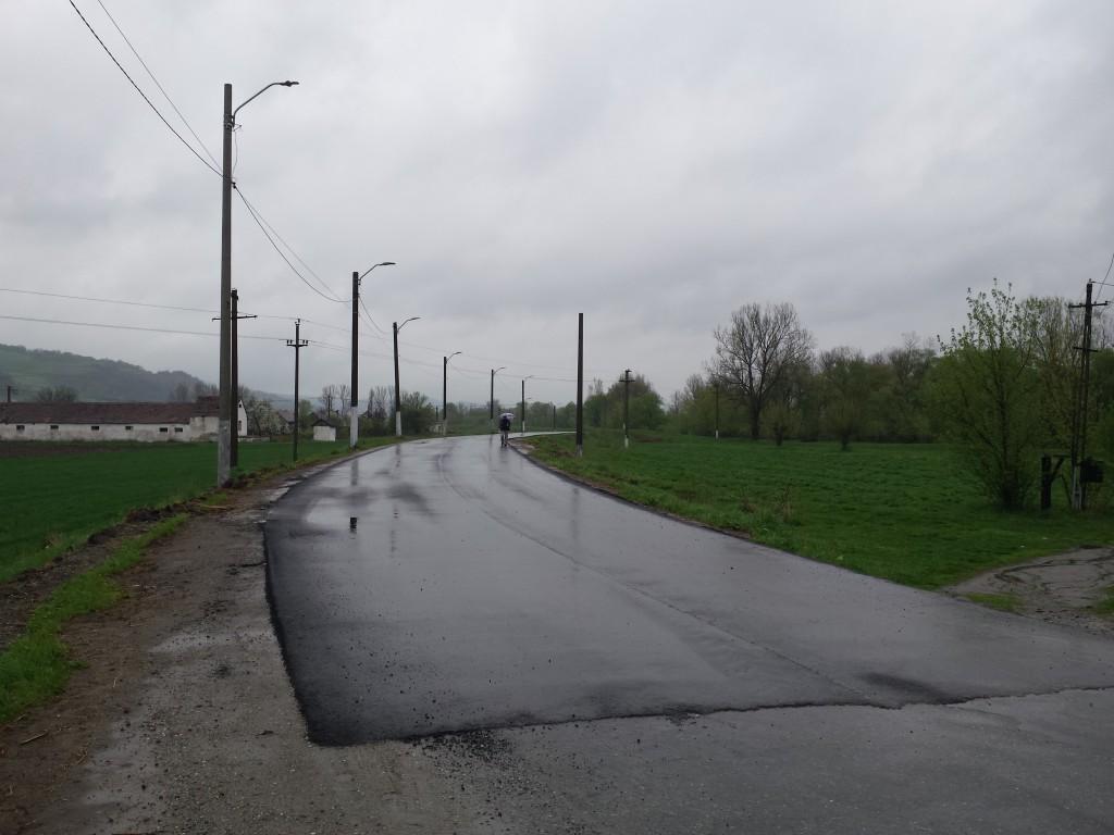 asfalt comuna 1