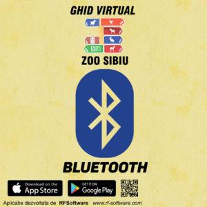 virtual gradina zoologica sibiu