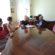 Inca 15 strazi de pamant din Sibiu vor fi modernizate