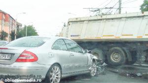 accident sibiului-2