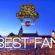 Premieră în România! La Media Music Awards va fi premiat cel mai înfocat fan al unui artist!