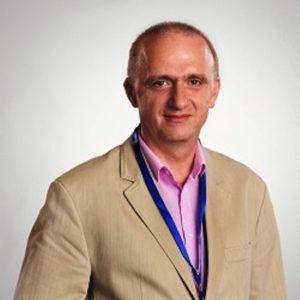 Dr_Calin_Cipaian