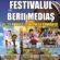 Weekend plin de distracție la Festivalul Berii. Compact, printre invitați!