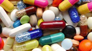 glavan-In-farmacii-au-scazut-preturile-la-medicamente-17841