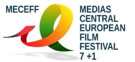 Un cineast român şi altul polonez, care şi-au împărţit premiul pentru regie la Berlinala din 2015, sunt din nou concurenţi în competiţia MeCEFF 2016