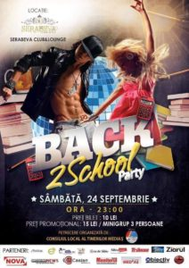 petrecere-back-to-school-16