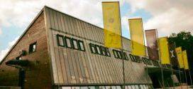 Sibiu|Muzeul ASTRA trece la programul de iarnă