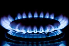 Reluarea alimentării cu gaze naturale se va face începând cu ora 23:00