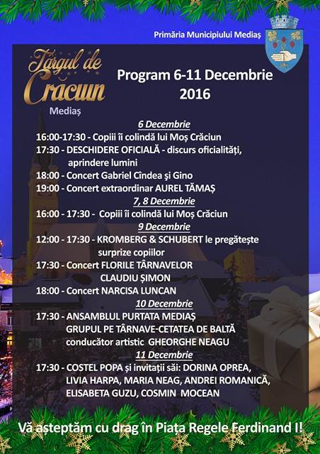 targul-de-craciun-program