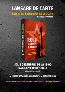 afis-rock-sub-secera-si-ciocan-medias