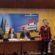 Andreea Dragoman, cel mai tânăr cetățean de onoare al Mediașului
