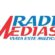 Radio Mediaș are o nouă corespondenţă electronică
