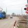 Astăzi: Controale la trecerile de cale ferată, în întreg judeţul Sibiu