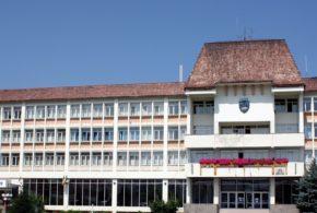 Municipalitatea lansează sesiunea de selecţie publică a proiectelor pentru activități culturale