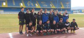 Pregătiri pentru startul sezonului în Campionatul Județean | Liga IV și a V-a